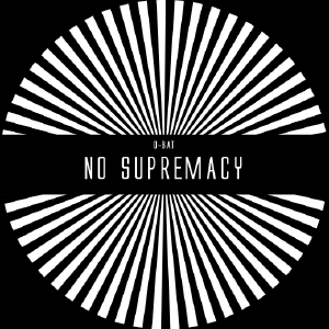 No Supremacy